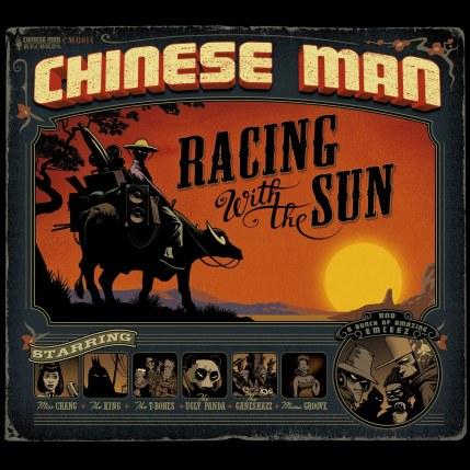 chineseman_racingwiththesun