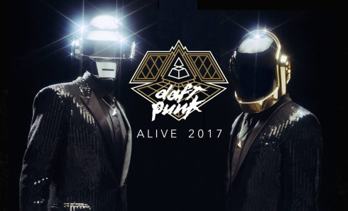 daft-punk-2017