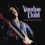 pochette voodoo child 1